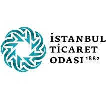 Chambre de Commerce d'Istanbul
