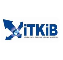 Itkib